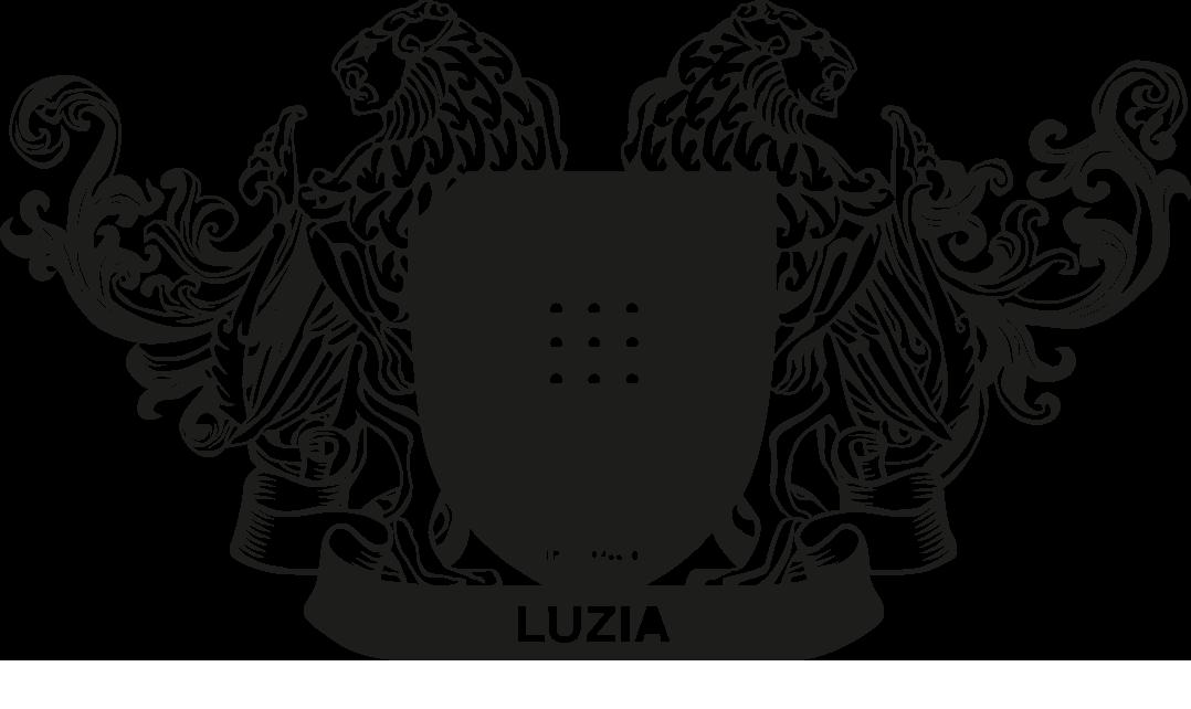 Luzia Bar